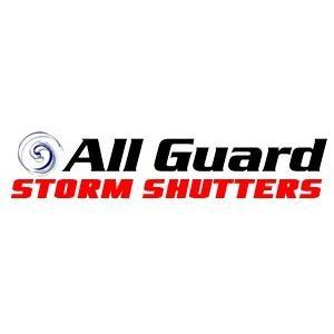 All Guard Storm Shutters - Rockledge, FL - Windows & Door Contractors