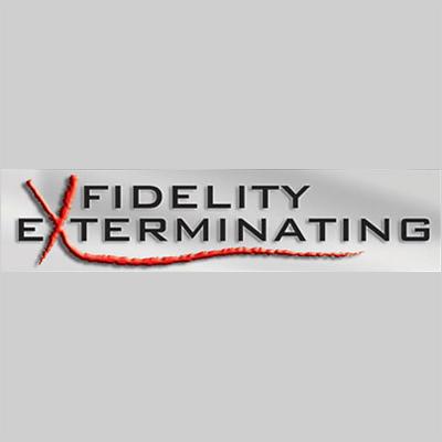 Fidelity Exterminating
