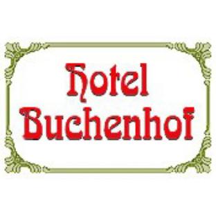 Bild zu Sofia Erens Hotel Buchenhof in Mönchengladbach