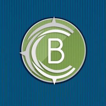 Borealis Language Academy