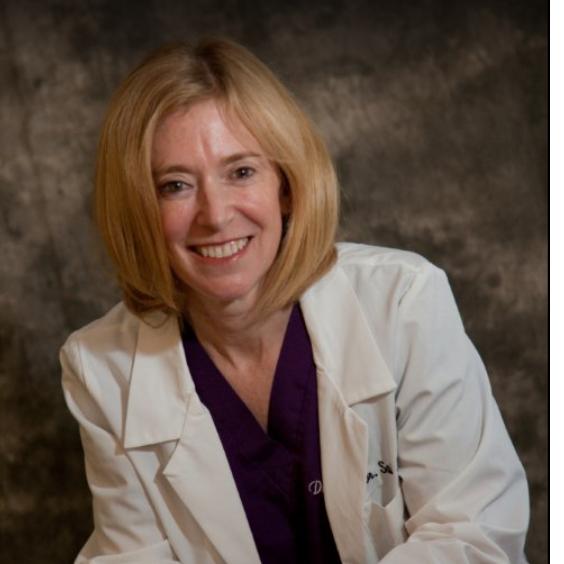 Warren Family Dental - Sari Netsky DMD MS MAGD