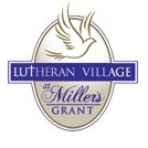Miller's Grant - Ellicott City, MD - Retirement Communities