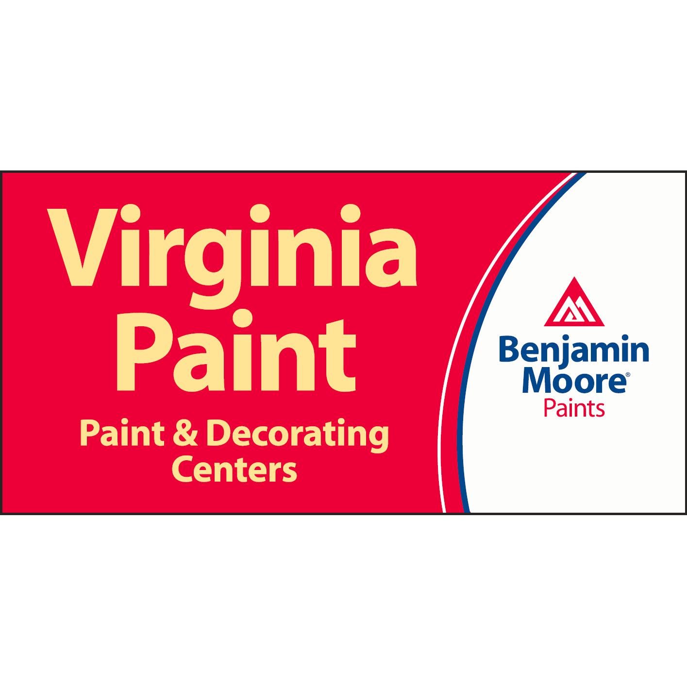 virginia paint company in midlothian va 23112