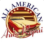 Auto Parts & Accessories in CO Longmont 80501 All American Auto Repair 141 Pratt St  (720)340-5130
