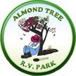 Almond Tree RV Park - Chico, CA 95973 - (530)924-0005 | ShowMeLocal.com