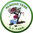 Almond Tree RV Park - Chico, CA 95973 - (530)899-1271 | ShowMeLocal.com