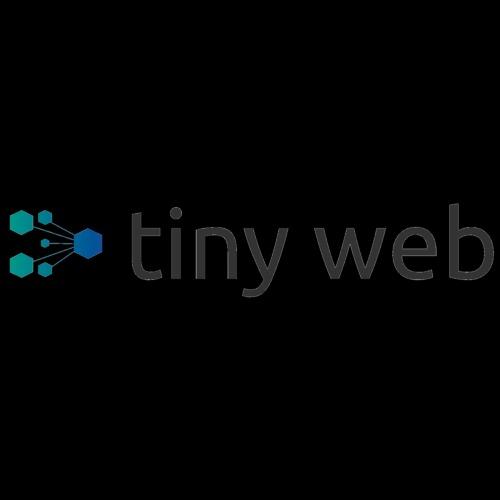 Bild zu tiny web GmbH in Starnberg