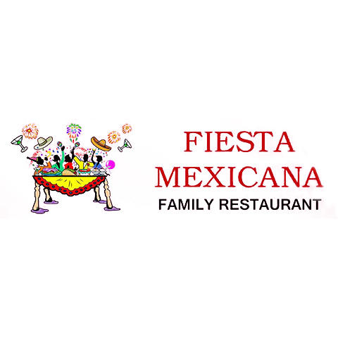 Fiesta Mexicana Restaurant Chandler