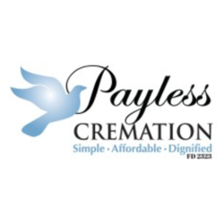 Payless Cremation - Concord, CA 94519 - (925)233-6757 | ShowMeLocal.com