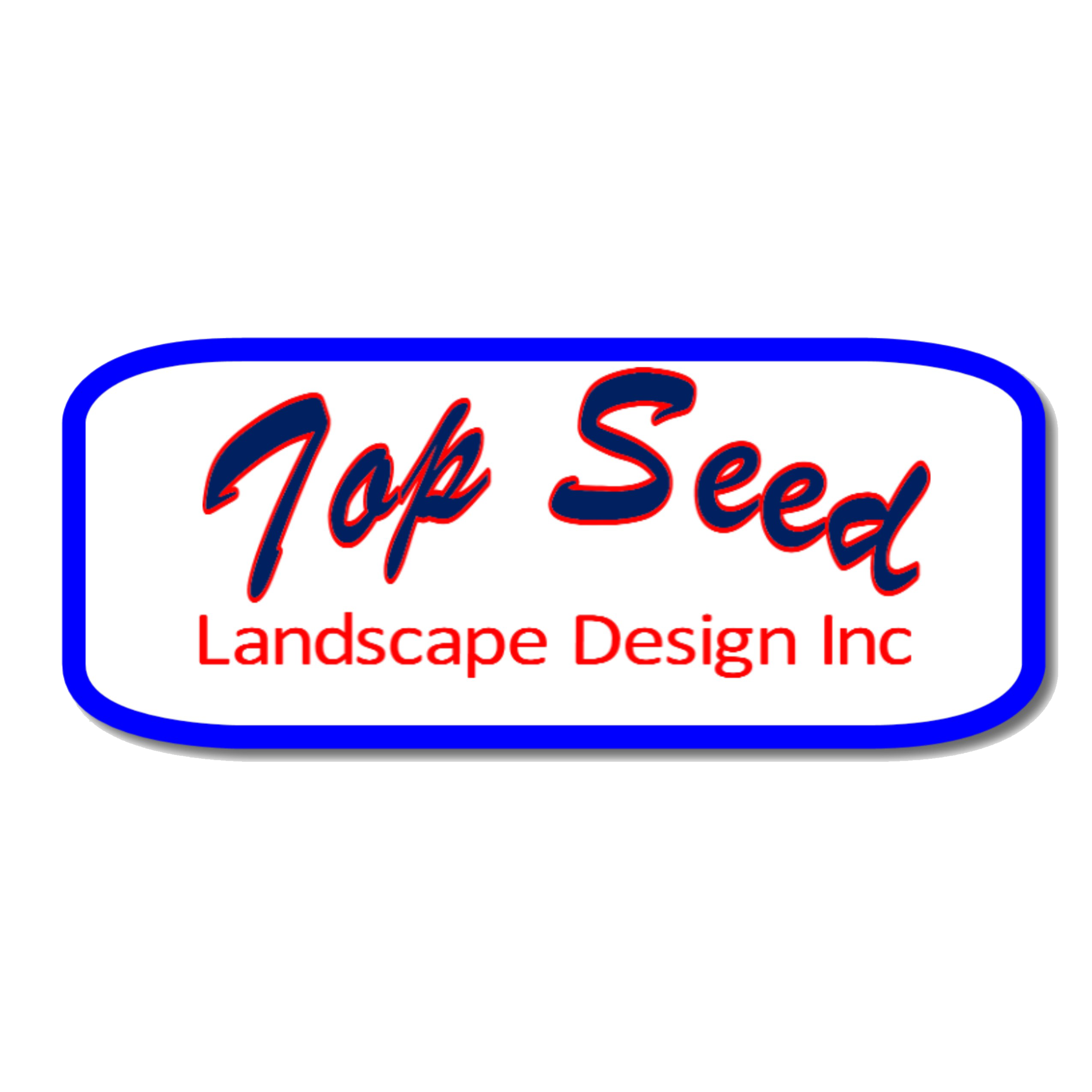 Top seed landscape design inc in milton ny 12547 for Garden design inc
