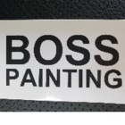 Boss Painting - Kitchener, ON N2E 0E6 - (519)281-4999   ShowMeLocal.com