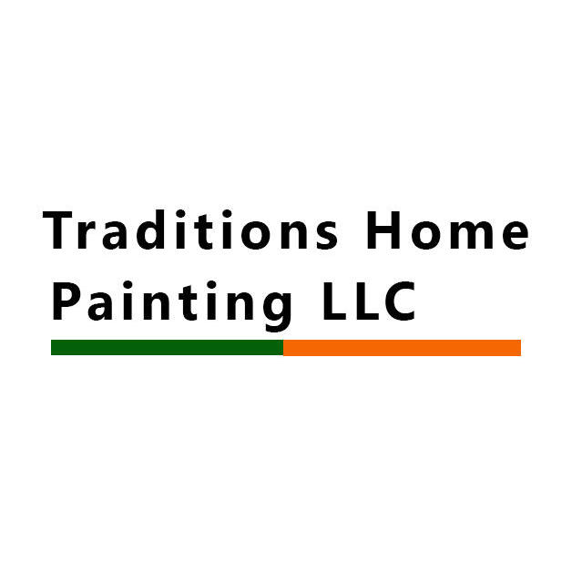 Traditions Home Painting LLC