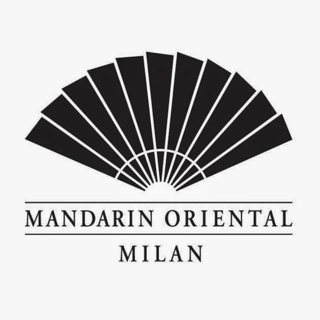 Mandarin Oriental, Milan