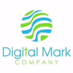 Digital Mark Company, LLC