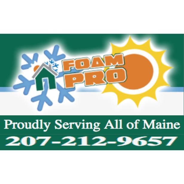 Foam Pro, Inc. & Triple A Coatings, Inc.