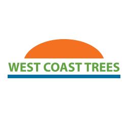 West Coast Trees