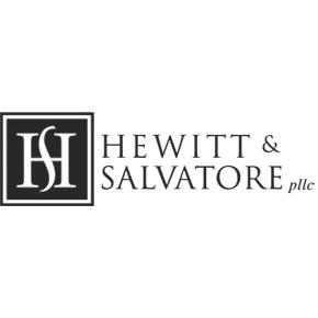 Hewitt & Salvatore PLLC