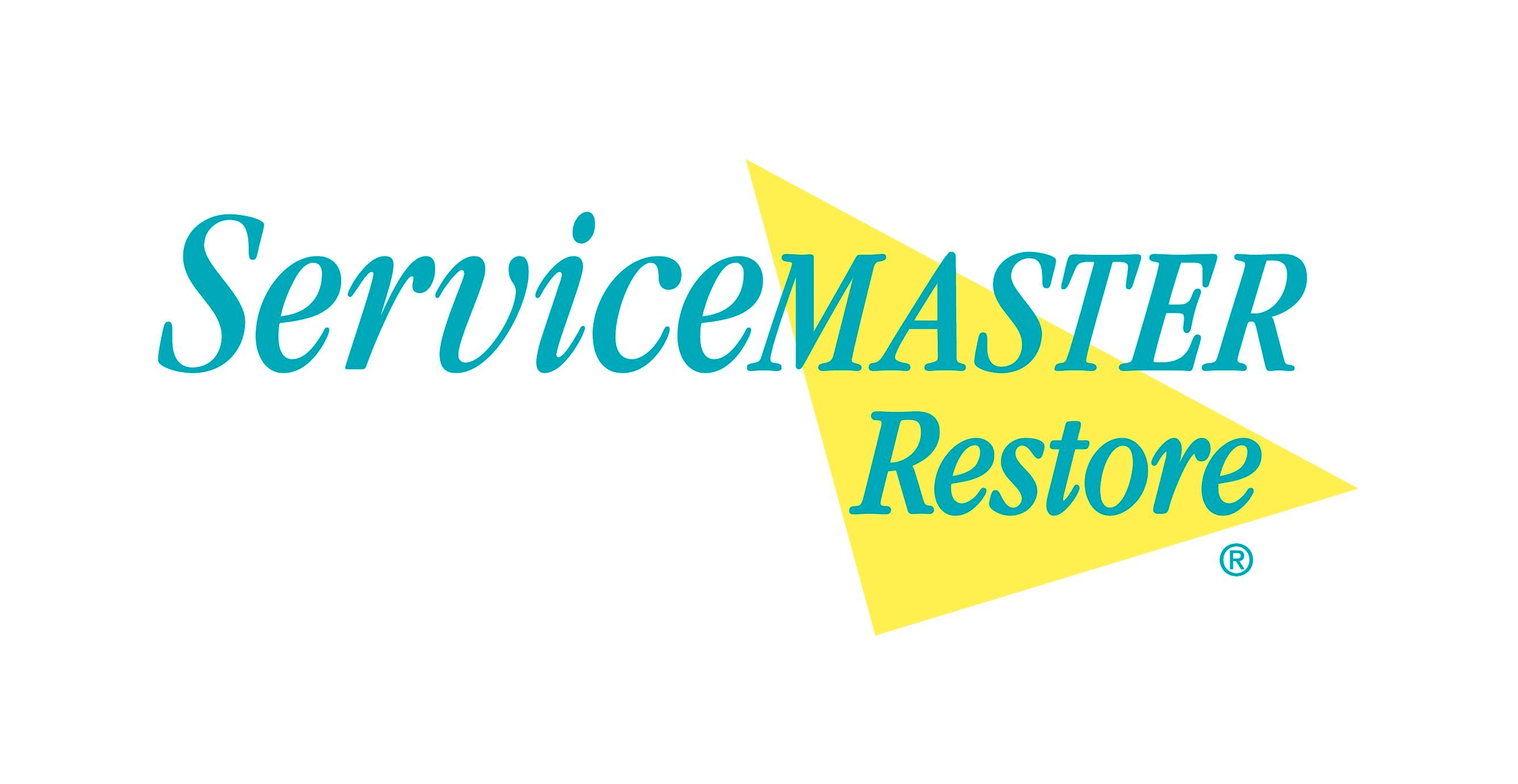 Fire and Water Damage Restoration - ServiceMaster Restore