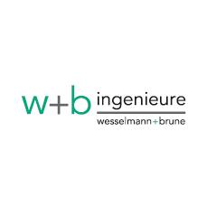 Bild zu w + b ingenieure beratende ingenieure VBI in Münster