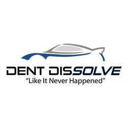 Dent Dissolve PDR, LLC