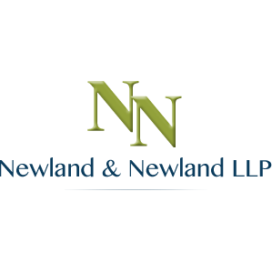 Newland & Newland, LLP Cary