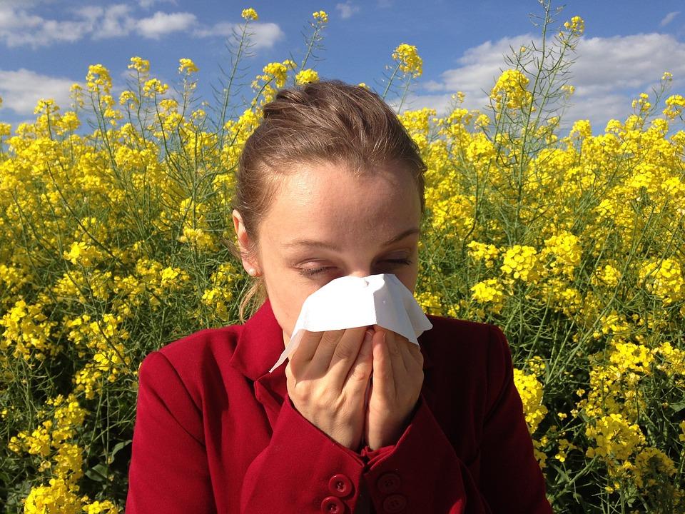 Lungenfachärztliche Allergologische Gemeinschaftspraxis