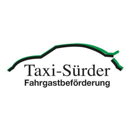 Bild zu Taxi Krankenfahrten und Flughafentransfer Sürder in Grevenbroich