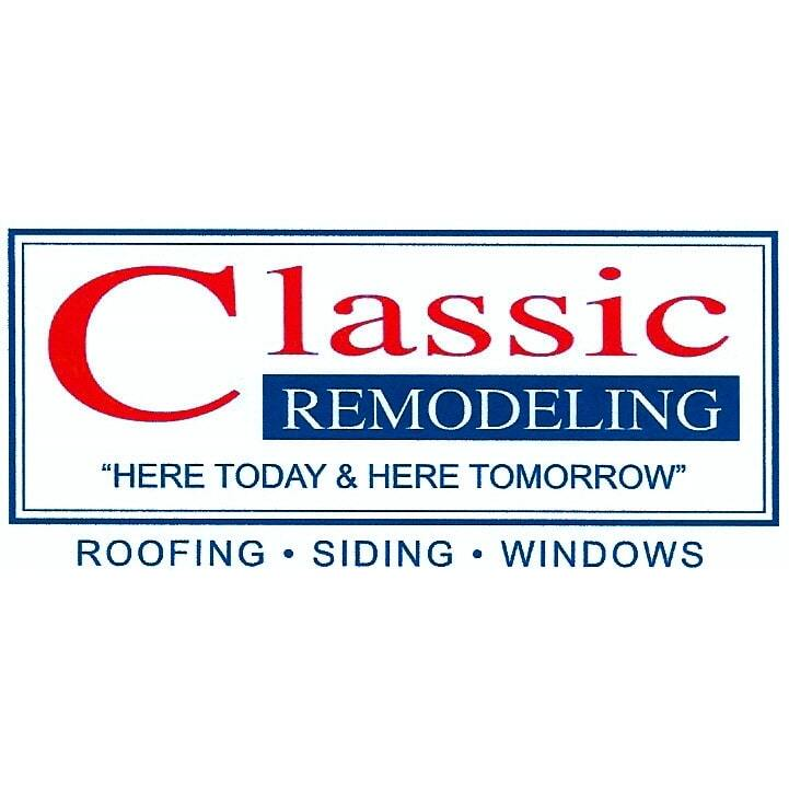 Classic remodeling Corp