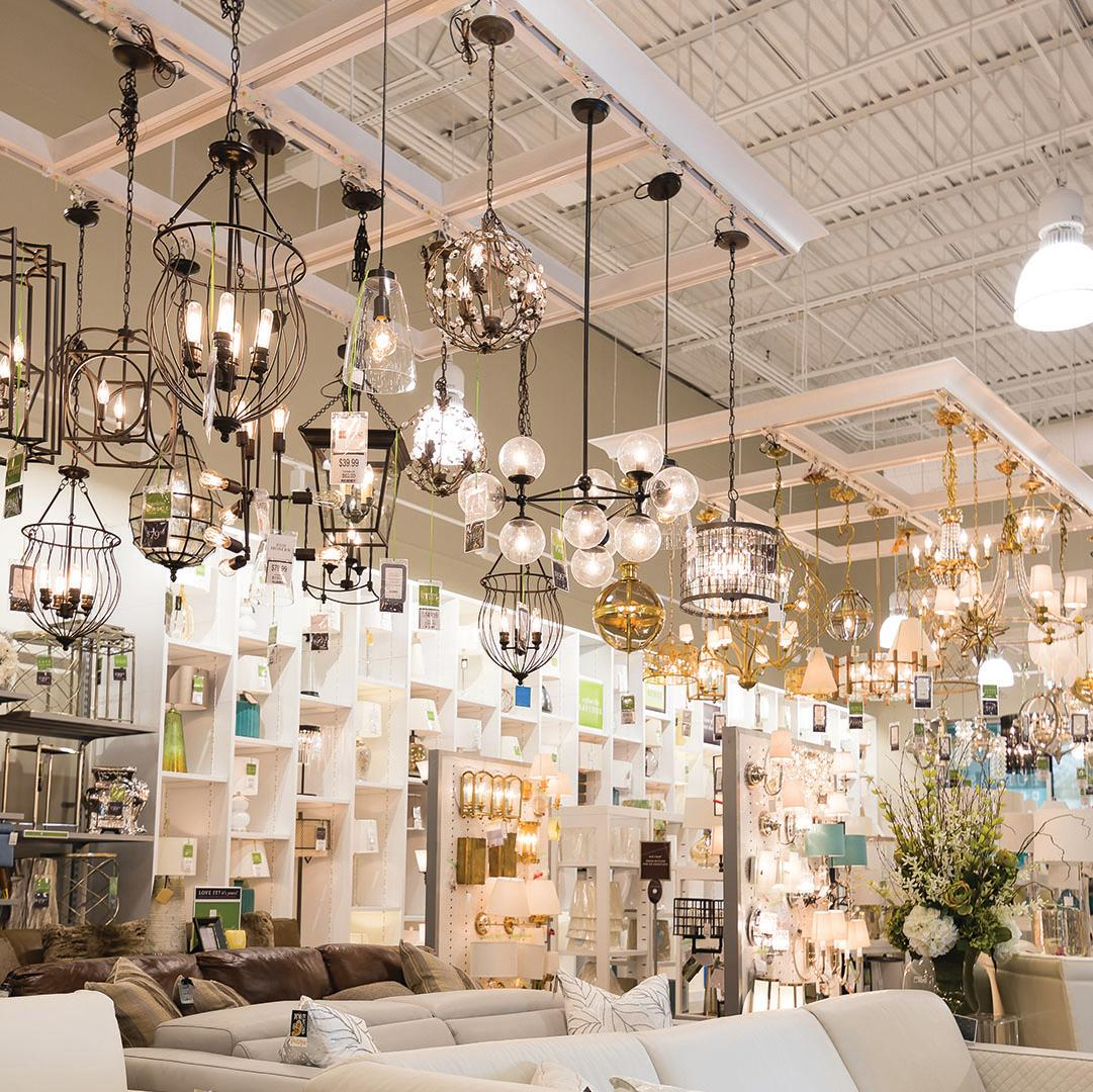 Jcpenney Furniture Store Locations: Homesense Coupons Near Me In Braintree, MA 02184