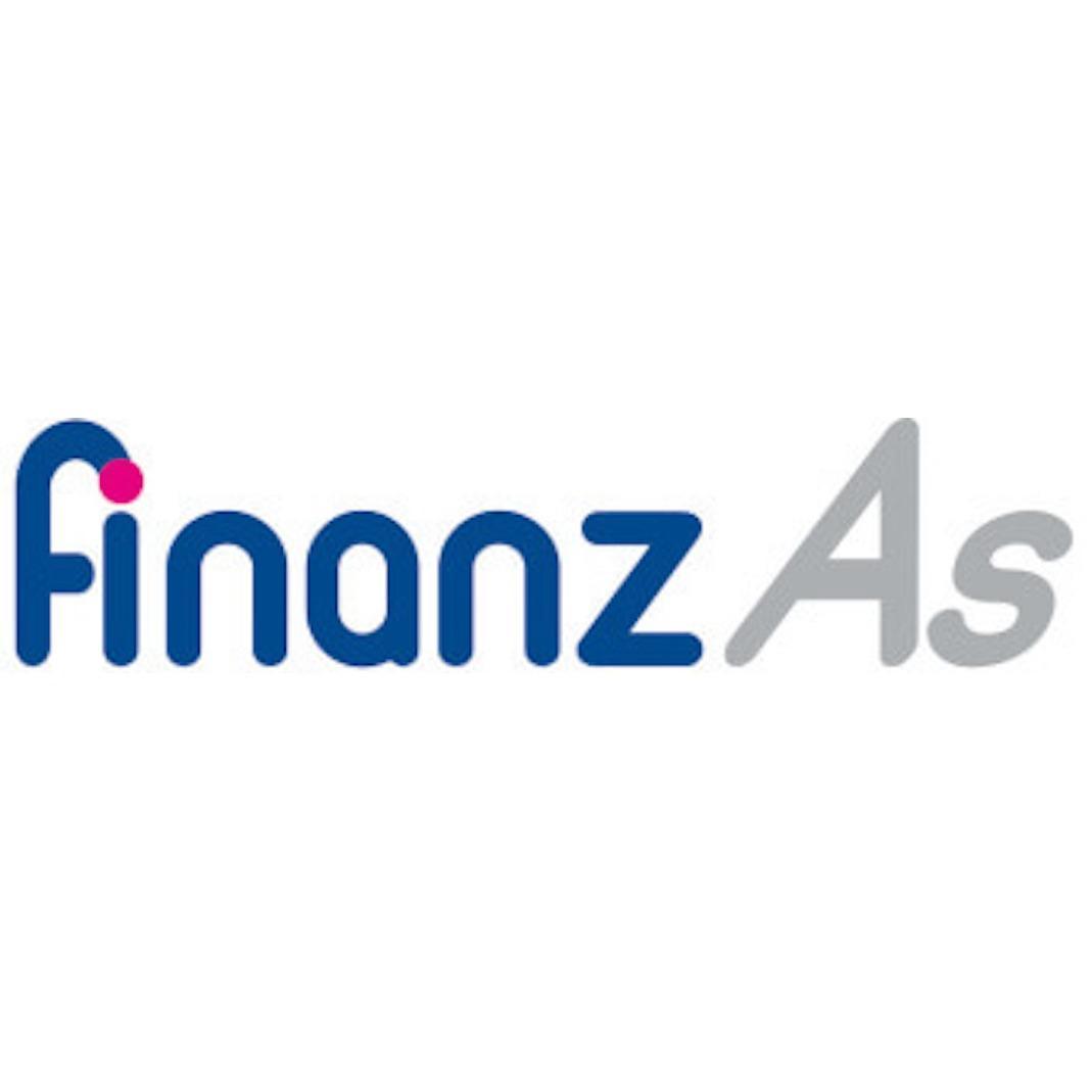 Bild zu finanzAs - Angelika Wendel Finanzierungen und Versicherungen in Nörvenich