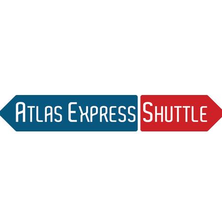 Atlas Express Shuttle