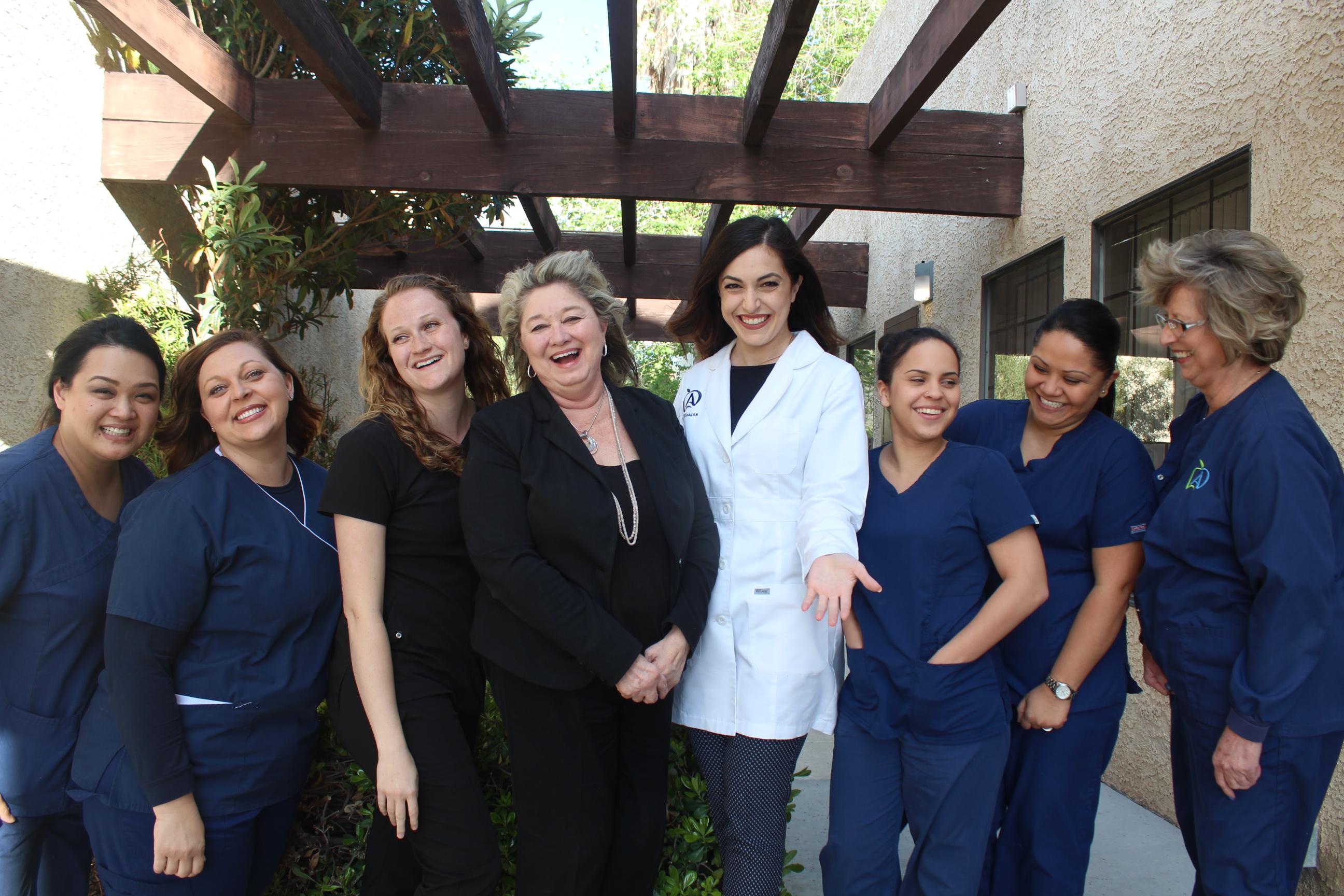 Gubler Family Dental - Las Vegas, NV 89121 - (702)796-0095 | ShowMeLocal.com