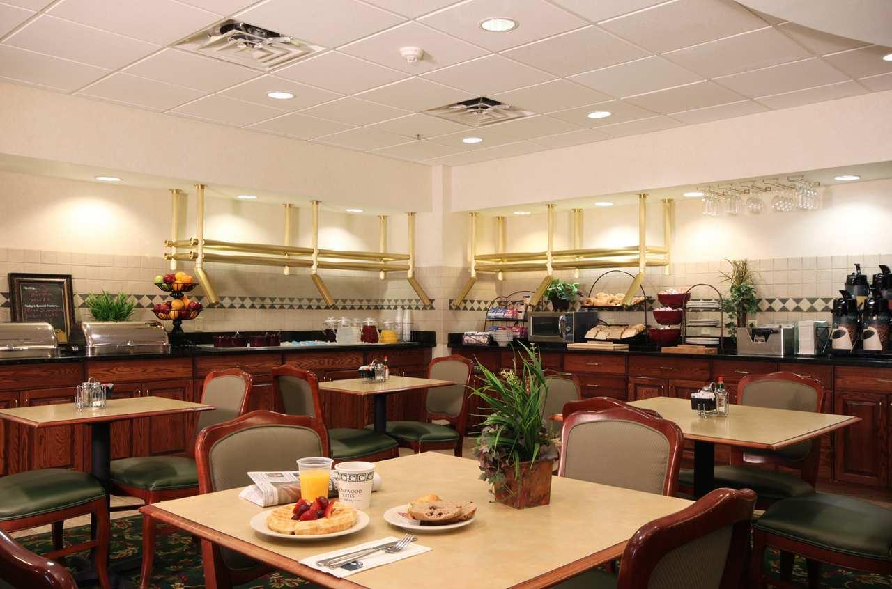 Homewood suites discounts coupons