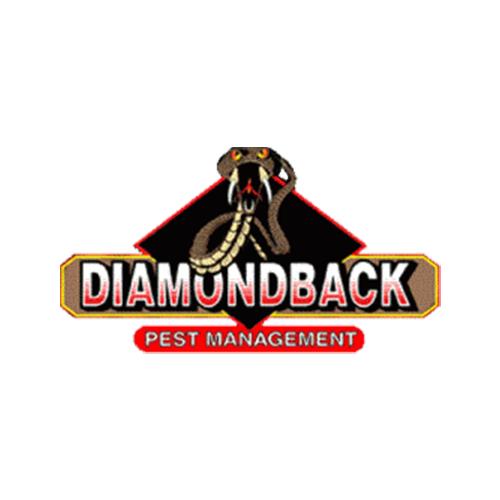 Diamondback Pest Management Inc.