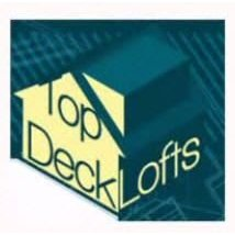 Top Deck Lofts Ltd - Ware, Hertfordshire SG11 1PY - 07533 549028 | ShowMeLocal.com