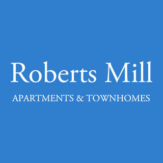 Roberts Mill Apartment Homes