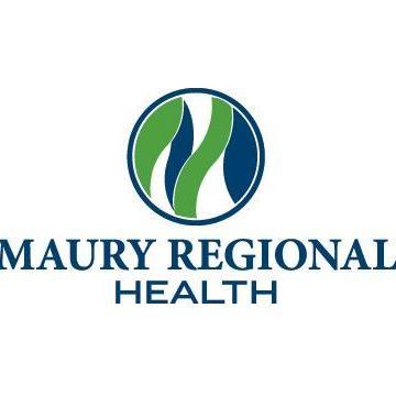 Maury Regional PrimeCare Clinic-Suite 403