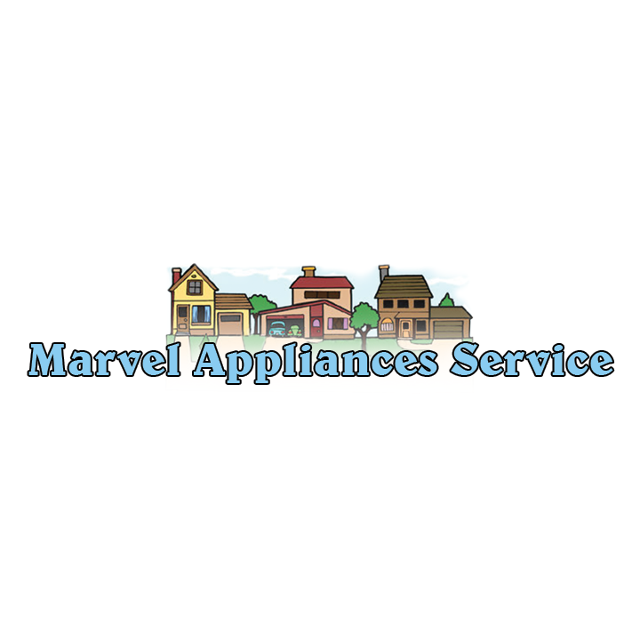 Marvel Appliances Service