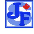 JFS Restaurant Equipment Ltd