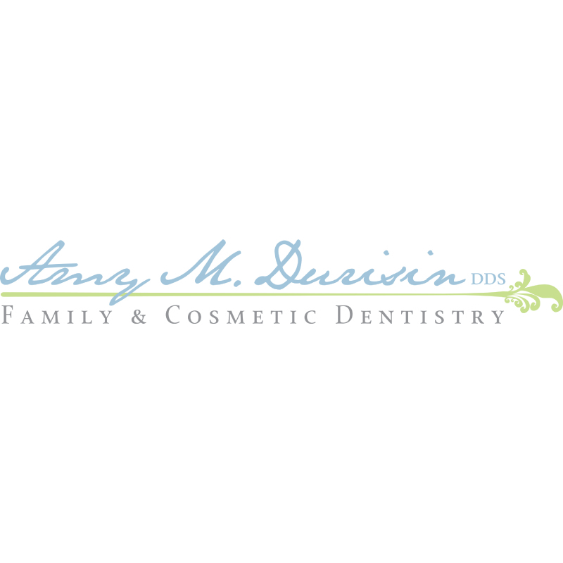 Amy M. Durisin DDS