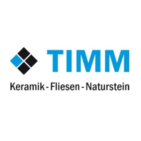 Bild zu Wilhelm Timm Keramik, Fliesen und Naturstein GmbH in Oberhausen im Rheinland