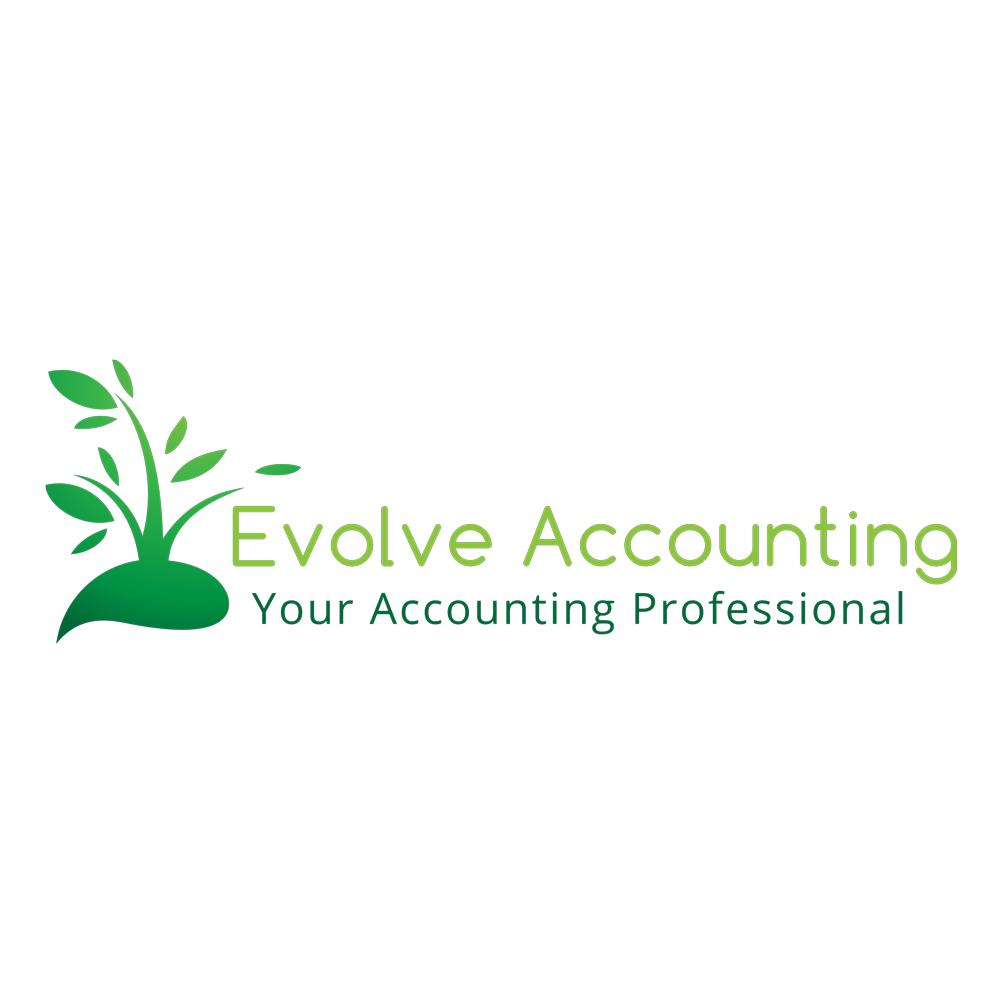 Evolve Accounting LLC