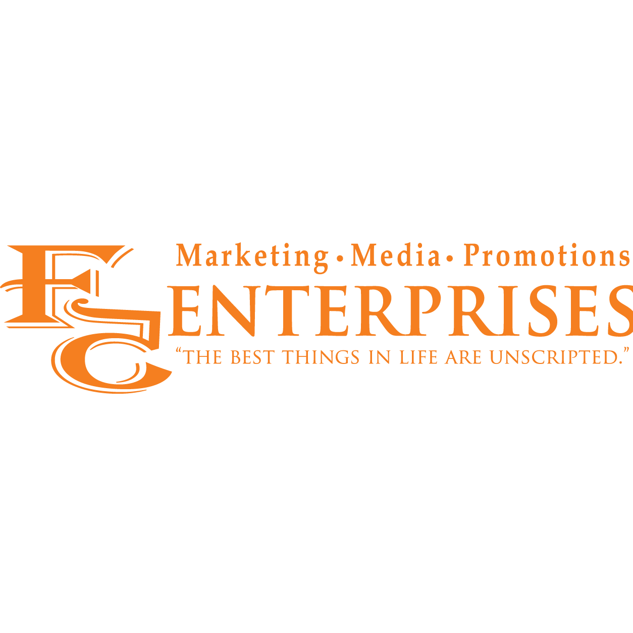 F5 Enterprises LLC