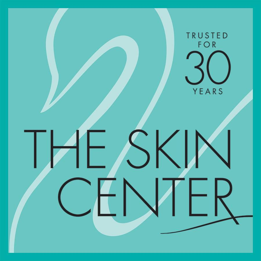 The Skin Center Medical Spa - Pittsburgh, PA - Other Medical Practices