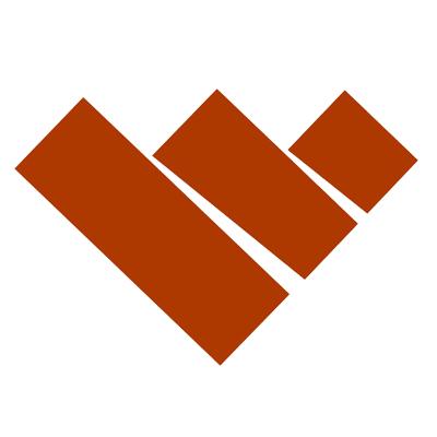 Wes Thomas Associates