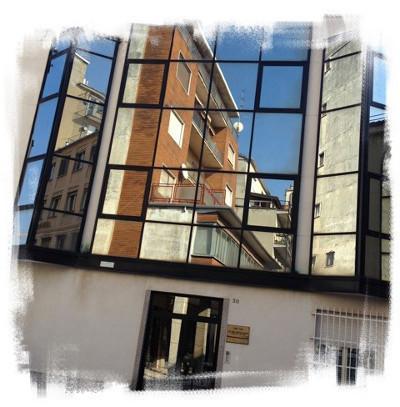Studio Legale Raisaro Avv. Maria Domenica