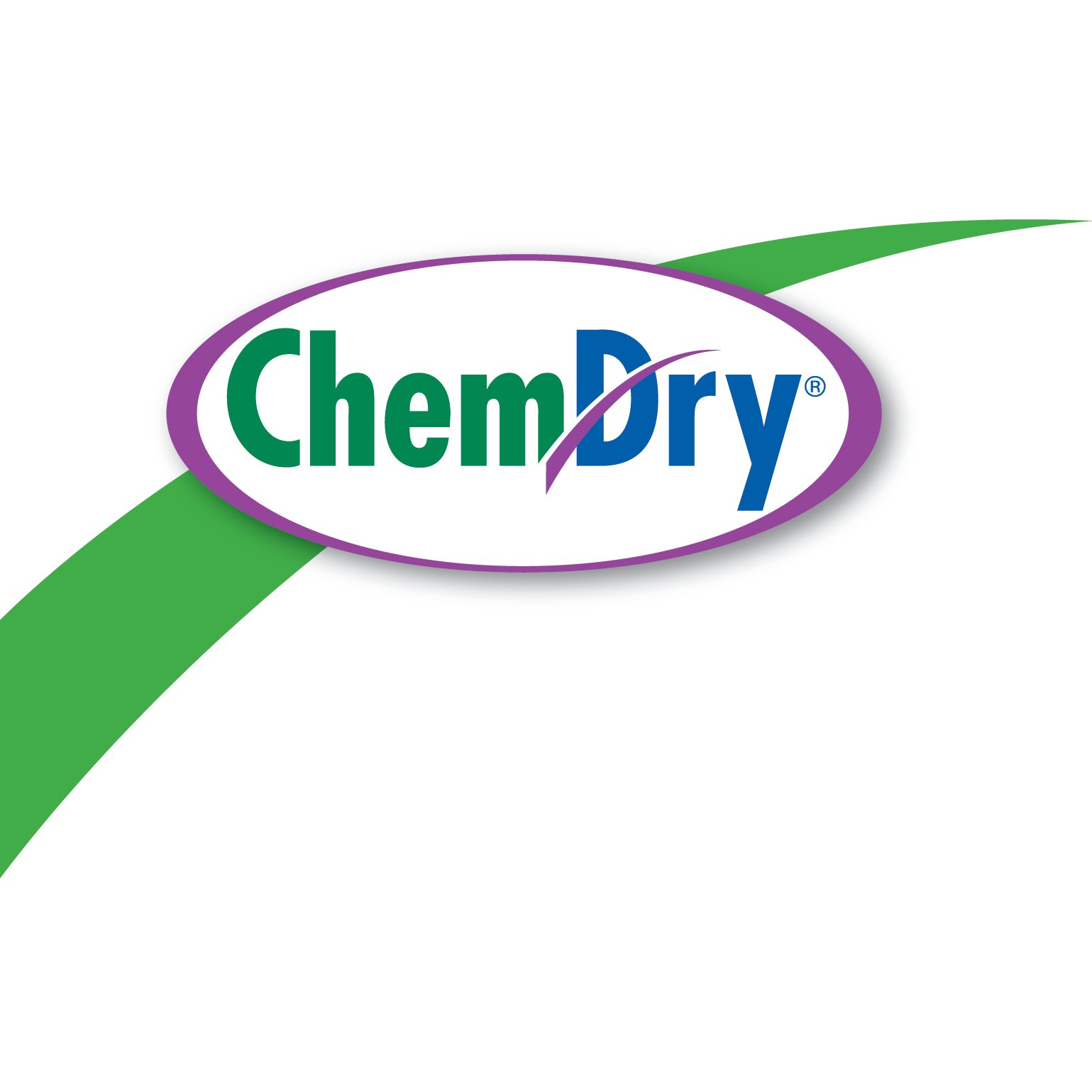Aj Chem Dry In High Point Nc Carpet Amp Rug Cleaners