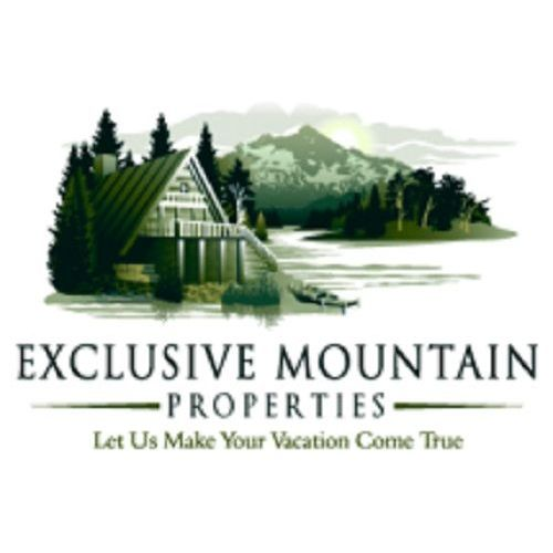 Exclusive Mountain Properties