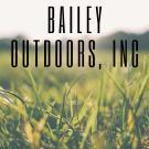 Bailey Outdoors, Inc - Dalton, GA 30721 - (706)226-3126 | ShowMeLocal.com