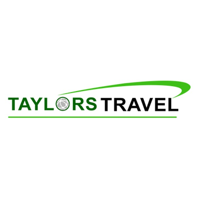 Taylors Travel - Rochdale, Lancashire OL16 3LY - 07970 446262 | ShowMeLocal.com